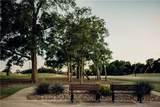 3617 River Birch Circle - Photo 25