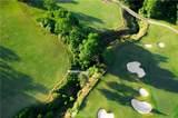 3617 River Birch Circle - Photo 8