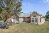 3413 Oak Hollow Drive - Photo 1