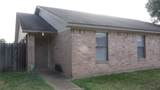 2509 Hickory Drive - Photo 1
