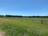 6925 Fm 1372 Road - Photo 5