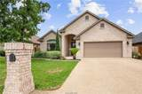 4283 Hollow Stone Drive - Photo 1