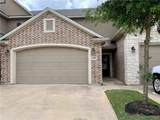 1428 Crescent Ridge Drive - Photo 1