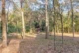 10195 Dogwood Trail - Photo 40