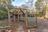 10195 Dogwood Trail - Photo 42