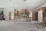 17665 Windsong Drive - Photo 4
