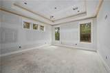 17665 Windsong Drive - Photo 6
