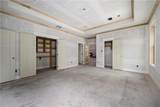 17665 Windsong Drive - Photo 9