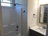 2515 Cordova Ridge Court - Photo 10