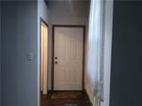211 West Washington Avenue - Photo 1