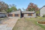 4509 Old Hearne Road - Photo 1