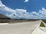 6314 Eldora Drive - Photo 5