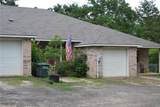 17325 Cedar Rock Court - Photo 1