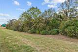 000 Harvey Mitchell Parkway - Photo 1