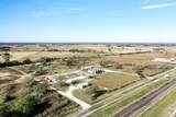 5741 Interstate 45 - Photo 1
