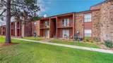 904 University Oaks Boulevard - Photo 1
