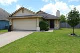 3900 Bridgeberry Court - Photo 1