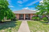 921 Sun Meadow Street - Photo 1