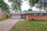 1618 George Bush Drive - Photo 1