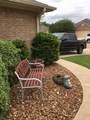 4335 Spring Garden Drive - Photo 6