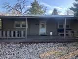 11351 Oak Lake Road - Photo 1