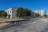 111 University Drive - Photo 2