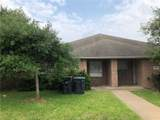 917 Sun Meadow Street - Photo 1