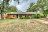 4006 Glenn Oaks Drive - Photo 1