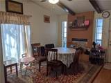 612 San Saba Court - Photo 3