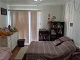 612 San Saba Court - Photo 7