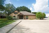 14248 Spring Cypress Road - Photo 1