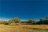 1602 Millican Meadows Circle - Photo 1