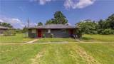 16567 Fm 2154 Road - Photo 1