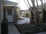 8104 Butler Ridge Drive - Photo 1