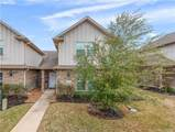 3607 Haverford Road - Photo 1