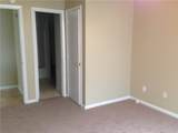 2508 Ashford Drive - Photo 6