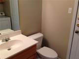 2508 Ashford Drive - Photo 8