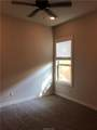 105 Luther Street - Photo 29