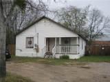 1111 Georgia Street - Photo 1