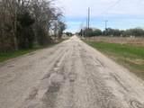 202 Us Hwy 79 Highway - Photo 15