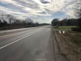 202 Us Hwy 79 Highway - Photo 5