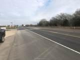 202 Us Hwy 79 Highway - Photo 6