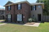 1206 Oney Hervey Drive - Photo 1