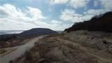 3515 Shoreline - Photo 11
