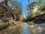 (+/-14.5 ac) TBD Grant Prairie Rd - Photo 1