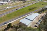 1500 Earl Rudder Freeway S - Photo 8