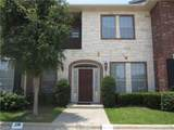 258 Forest Drive - Photo 1