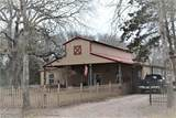 918 Lakeview Drive - Photo 1