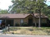 1425 Magnolia Drive - Photo 1