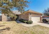 3507 Marigold Street - Photo 1